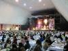 07-27-11-12-lima-presentacion-del-libro_909x682