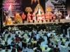10-27-11-12-lima-presentacion-musical-enjolras1_547x730