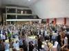 12-27-11-12-lima-publico-durante-coronacion_909x682